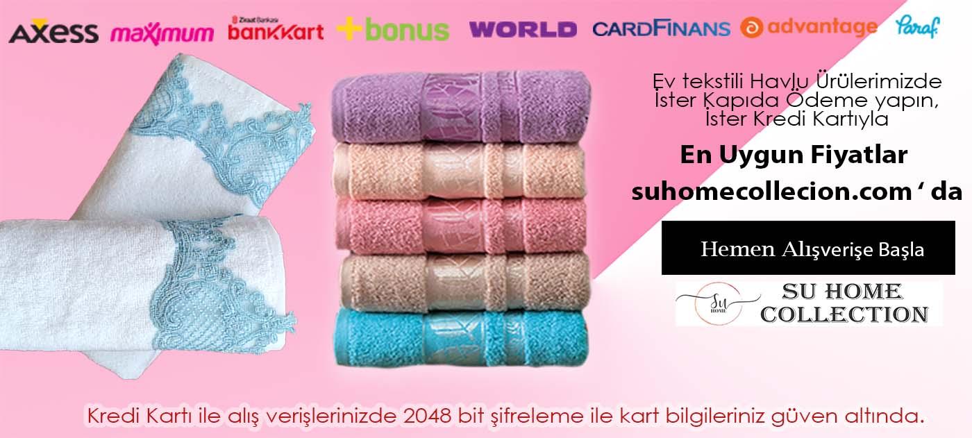 Banyo havlusu, dantelli havlu, toptan satış, havlu imalatı